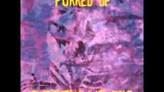 Fukked Up - Hustle to Survive