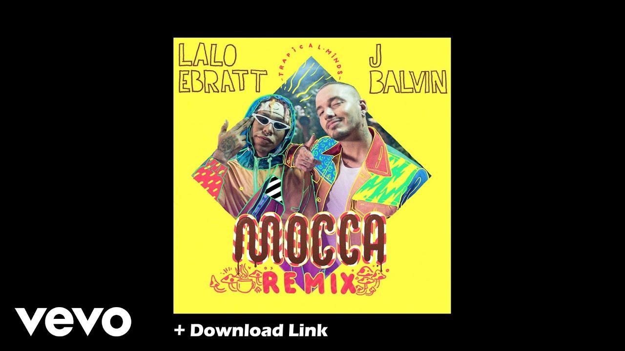 ay vamos j balvin mp3 download 320kbps