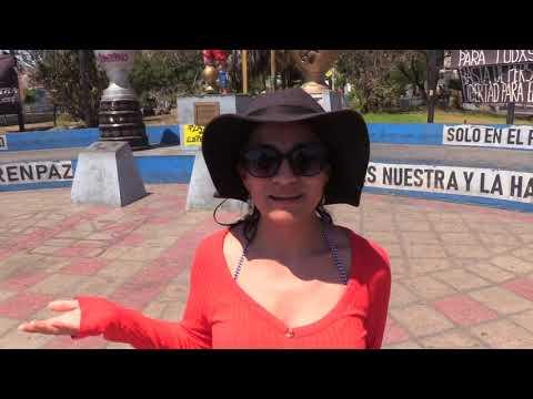 Desconocidos atacan y destruyen estatua de Alexis Sánchez en Tocopilla