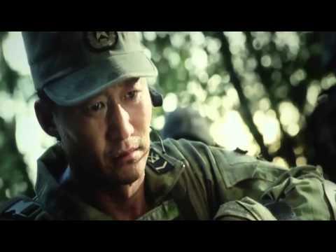 Ngô Kinh | Phim hành động mới nhất  2015