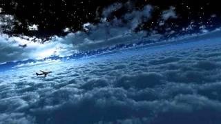 Ferry Tayle & Tonks - Vol De Nuit (Manuel Le Saux Remix)