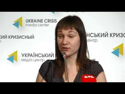 Stop Fake. Ukraine Crisis Media Center, 22nd of October 2014