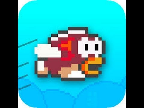 How To Hack Splashy Fish On IOS Devices