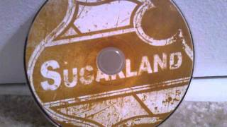 Watch Sugarland My Hearts Broken Too video