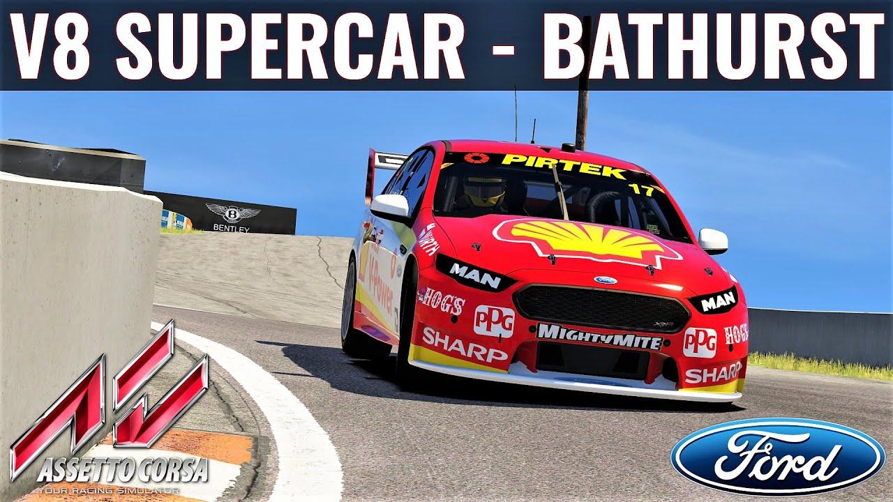 Pin On Btcc V 8 Super Cars Wtcc