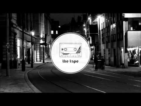 Biggie Smalls ft Method Man  The What Phoniks Remix