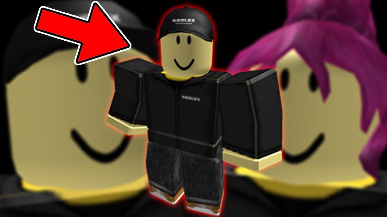 JOHN DOE HAS BEEN HACKED ON ROBLOX?! - YouTube