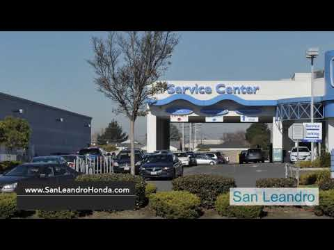 Honda Dealer San Jose >> 2019 Honda Hr V Auto Dealers Near San Jose Ca Youtube