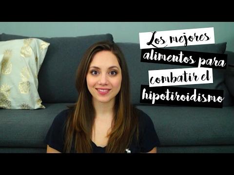 los-mejores-alimentos-para-combatir-el-hipotiroidismo-|-julieta-jareda