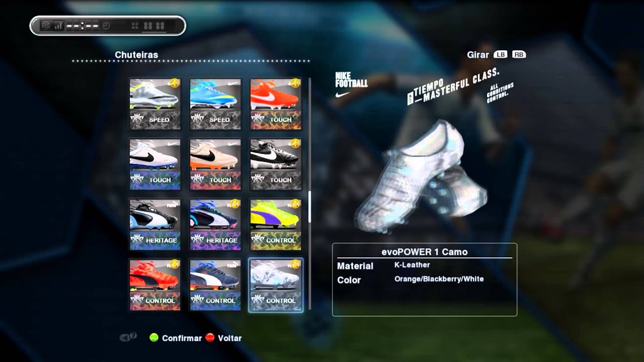 170568c3a6f 20+ Nike Pes Pictures and Ideas on Meta Networks