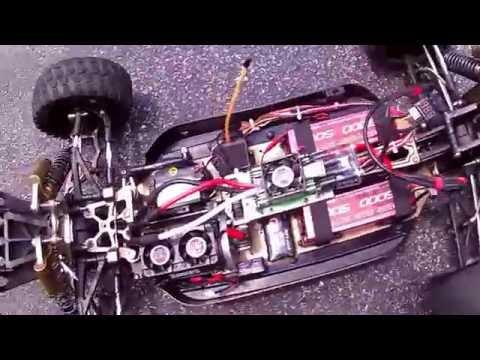 Leopard 56110 780kv brushless motor tracks spartan doovi for Understanding brushless motor kv