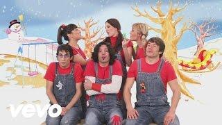 CantaJuego - Invierno