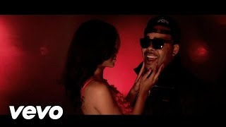 LoveRance - Gon Get It  ft. Omarion