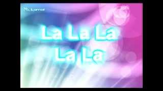 Cheb Khaled Encore une fois Lyrics