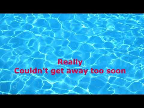 Groovin'  - Rascals - with lyrics