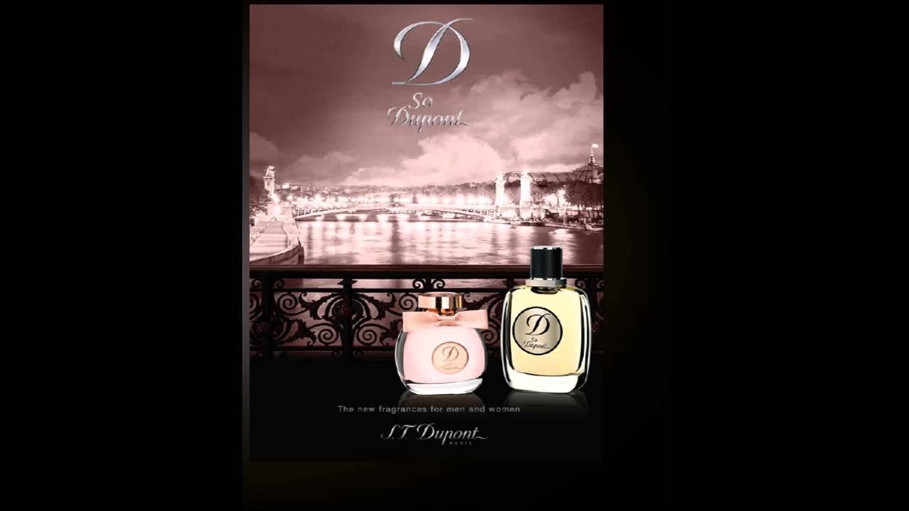 Интернет-магазин ozon. Ru предлагает парфюмерия фирмы s. T. Dupont и другие товары из раздела парфюмерия по выгодным ценам. Подробные.