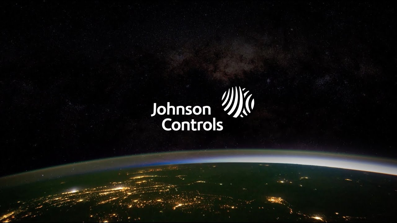 Image result for johnson controls