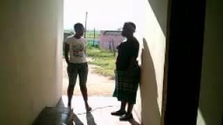 Idelakubusa Entertainment - Unembeza (Zulu Movie Video Clip).
