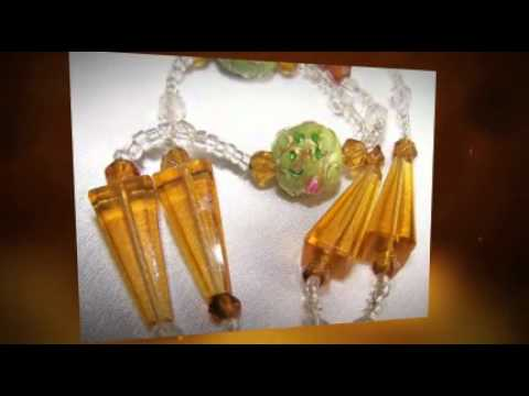 Antique & Vintage Jewelry II