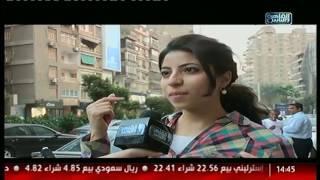 القاهرة والناس | الجديد فى زراعة وتركيبات الأسنان مع دكتور شادى على حسين فى الدكتور