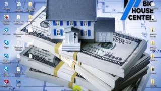 WaveScore регистрация домашний бизнес заработок без вложений пассивный доход финансовая свобода