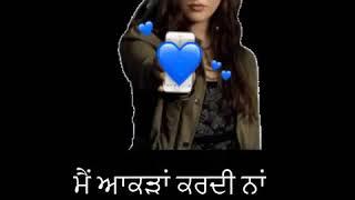 Sardara happy new year2020 Punjabi WhatsApp status vedios