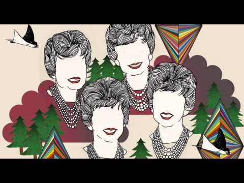 Mix - STRFKR // Pop Song