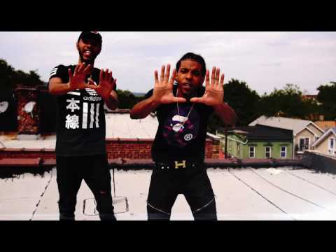 """Loco Bands Feat ROSAYY """"Ahora"""" Music Video"""