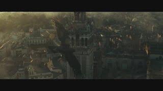 Кредо Убийцы Трейлер (Ezio's Family track)
