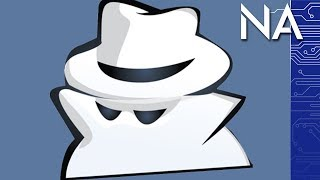 Google Exec Says What Incognito Mode is REALLY For