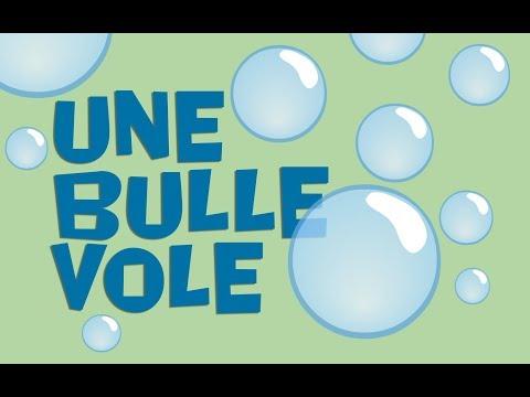 Une bulle vole - Sibilarico tv 02#06