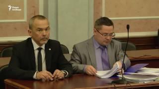 Яблоко  требует отменить итоги выборов в Госдуму