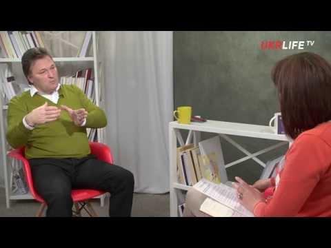 Бизнес в Украине становится бессмысленным, - Балашов