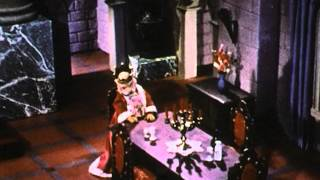 Story Of King Midas, The (1953)