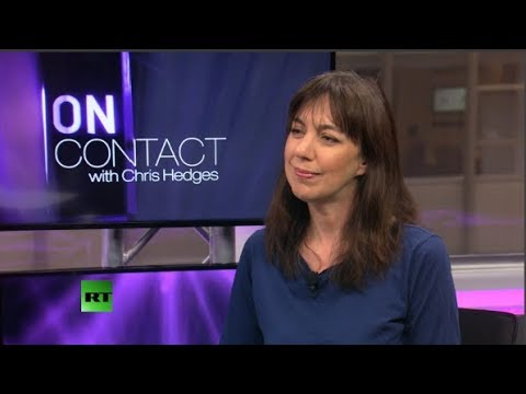 ON CONTACT: Popular opinion, 'MadMen' & the Power Elites