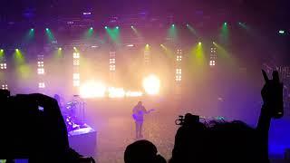 JUMPSUIT - A Complete Diversion live - Twenty one Pilots