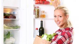 Холодильник INDESIT NTS 14 AA UA. НАВІЩО КУПУВАТИ??