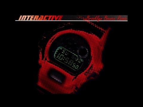 Interactive - Wake Up! (Brooklyn Bounce Remix)