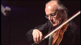 LSO Soundhub: Viola Miniatures Part 1