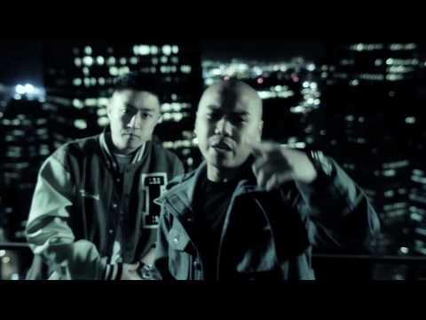 We International - Drew Deezy, Thai,  IZ ft. Freeway (Music Video)