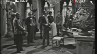 La Camorra e Garibaldi