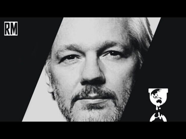 Day 2 of Julian Assange Hearing: Recap