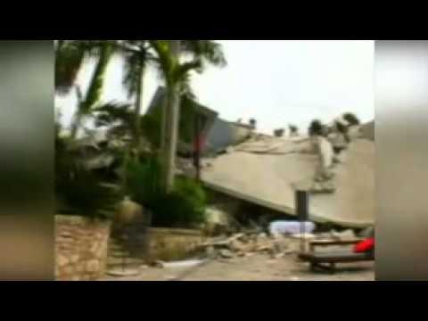 Christian World News: January 21, 2011 - CBN.com