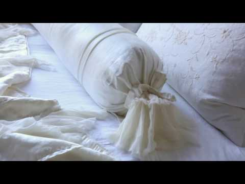 Bella Notte Linens Manufacturing Process