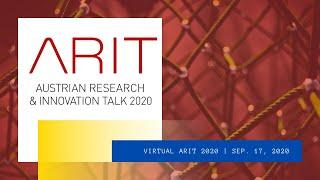 Virtual ARIT 2020