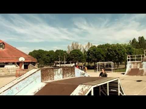 Kevin Kovacs Slow Motion Edit
