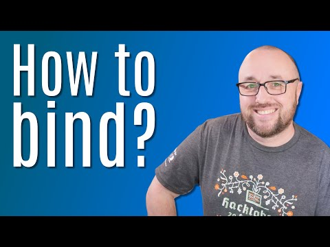 How to bind FrSky receivers with OpenTX radion: Taranis X9D, Horus X10S and all the other