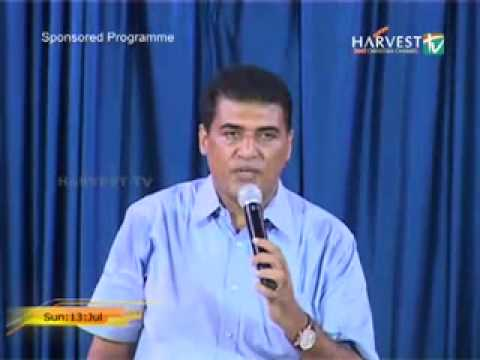 Live TV   Harvest TV 24x7 Christian Television Channel 3
