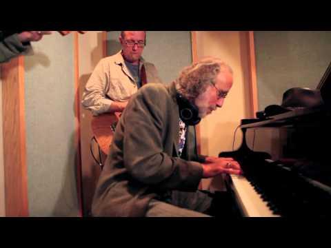 BJ Leiderman Plays NPR Theme Songs