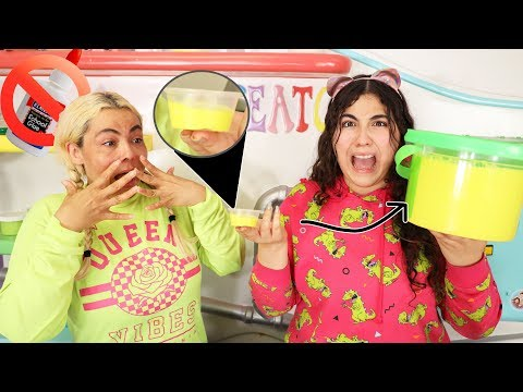 turn-this-tiny-slime-into-a-giant-slime-challenge!-slimeatory-#599